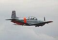 Pilatus P-3-05 Lučko.jpg