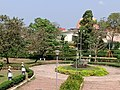 Pilikula Regional Science Centre in Mangalore - 1.jpg