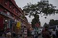 Pink City, Jaipur, India (21200878051).jpg