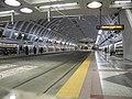 Pioneer Square Station (4433900146).jpg