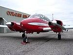 Piper PA-23 Apache (293119287).jpg