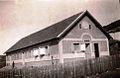 Pirava, bolnica, 1931.jpg
