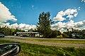 Pirkanmaa, Finland - panoramio (185).jpg