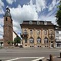 Pirmasens-Johanneskirche-12-Bayerische Staatsbank-gje.jpg