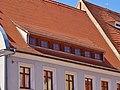 Pirna, Germany - panoramio (117).jpg