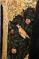 Pisanello, madonna della quaglia, 1420 ca., dalla coll. cesare bernasconi, vr 06.jpg