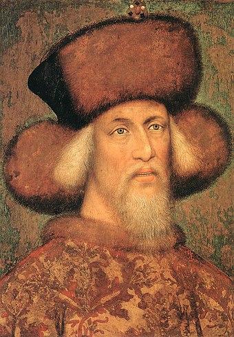 https://upload.wikimedia.org/wikipedia/commons/thumb/a/af/Pisanello_024b.jpg/340px-Pisanello_024b.jpg