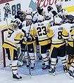 Pittsburgh Penguins (33775573563) Edit (cropped1).jpg