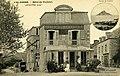Pléneuf-Val-André - Hôtel du Verdelet Lefeuvre propriétaire - AD22 - 16FI3326.jpg