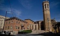 Plaça Sant Josep (Lleida).jpg