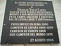 Placa conmemorativa a Braulio Veliz Lopéz.jpg