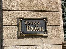 Placa do Banco do Brasil.jpg