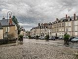 Place Saint-Louis in Blois.jpg
