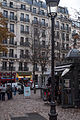 Place Saint-Pierre - Rue Tardieu, Paris 18 October 2012.jpg
