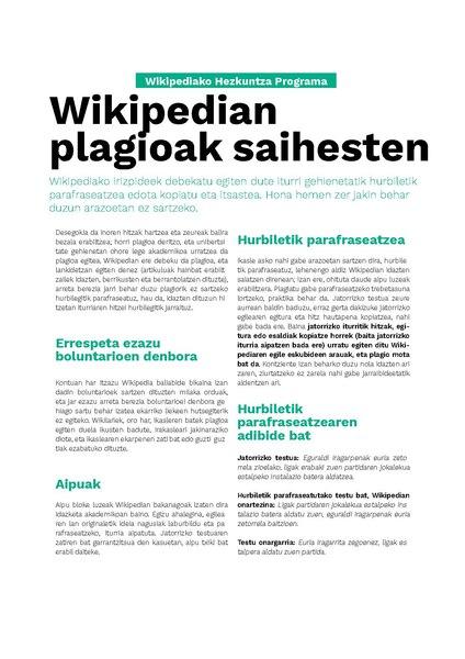 File:Plagioak sahiesten.pdf