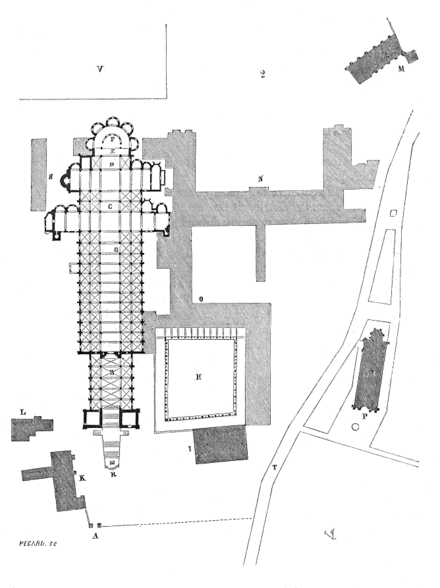 Plan.abbaye.Cluny.png