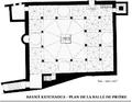 Plan Ketchaoua en 1842.png