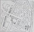 Plan des haras de Langonnet.jpg