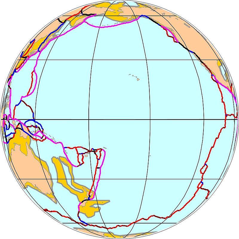 Plaque Pacifique.JPG