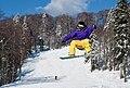 Platak snowboarding 0110 2.jpg