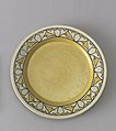 Plate (USA), 1917 (CH 18643225-2).jpg