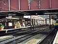 Platform 5, Crewe.JPG