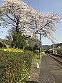 Platform of Onoya Station 6.jpg