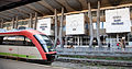 Platforms of Central Railway Station Sofia 2012 PD 23.jpg