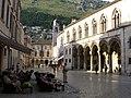 Platz in Dubrovnik.jpg