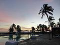 Playa Girón (7).jpg