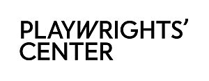 The Playwrights' Center - Image: Playwrights' Center Logo 2015