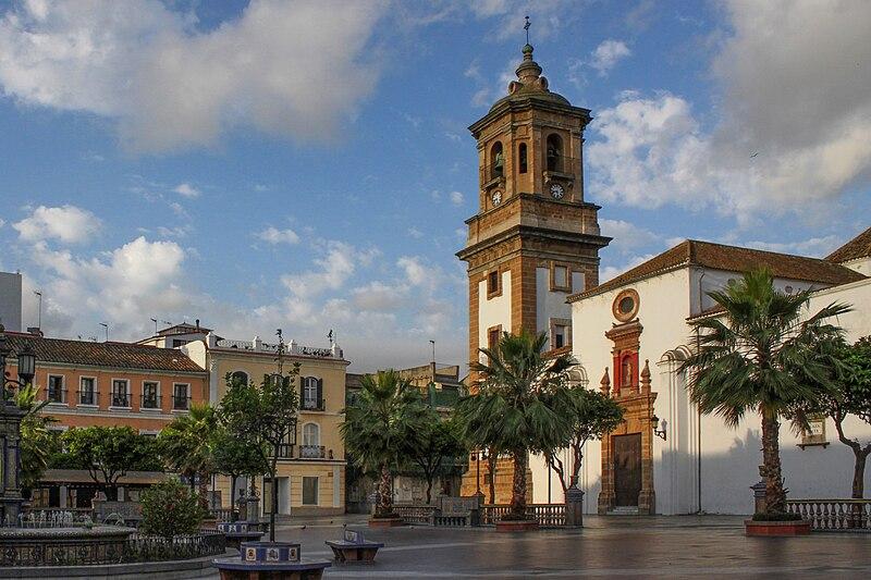 800px-Plaza_Alta_de_Algeciras_(1).JPG