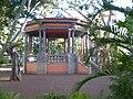 Plaza Príncipe (Templete).JPG