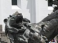 Plaza de Armas - Quito Ecuador (4870765048).jpg