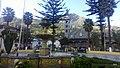 Plaza de Armas de San Marcos - panoramio.jpg