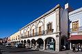 Plaza de la Constitución, Pachuca, Hidalgo, México, 2013-10-10, DD 02.JPG