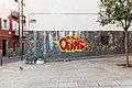 Plaza de los Ministriles - MAD - 20140920 - 15 (15401418009).jpg