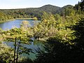 Plitvice - panoramio - pepanos (1).jpg