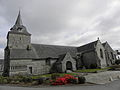 Ploërdut (56) Église Saint-Pierre 03.JPG