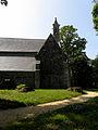 Ploubezre (22) Chapelle de Kerfons Extérieur 26.JPG