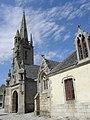 Plougasnou (29) Église Saint-Pierre Extérieur 04.JPG