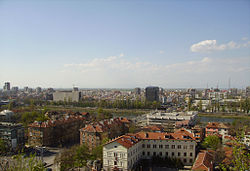 Plovdiv-North-Ivelin.jpg