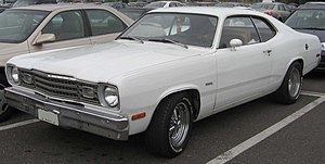 Plymouth Duster.jpg