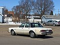 Plymouth Gran Fury (41285999192).jpg
