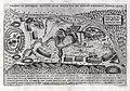 Połacak. Полацак (S. Pachałavicki, 1579) (2).jpg