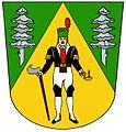 Pobershau Wappen.jpg