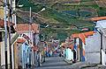 Poblacion de Mucuchies Estado Merida.jpg