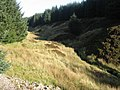 Pockmuir Burn - geograph.org.uk - 593528.jpg