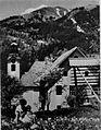 Pod Golico 1932.jpg