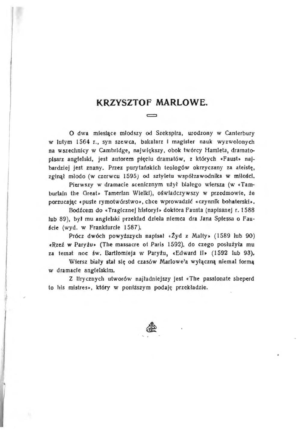 Stronapoeci Angielscy Wybór Poezyidjvu47 Wikiźródła